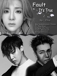 fault it s true missing 2 chap 23
