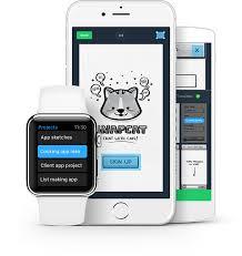 apps marvel