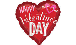 valentines balloons s day balloons heart balloon bouquets party city