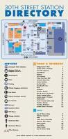 The Burrow Floor Plan Building 30th Street Station Wombat Group Media