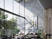interior modern homes modern interiors for homes