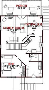 Small Log Home Plans With Loft Exciting Small House Plans With Loft Photos Best Image Engine Log