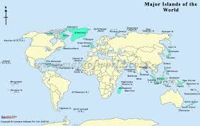 map of the islands mirror universe