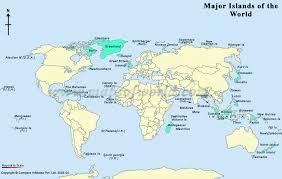 islands map world map islands timekeeperwatches