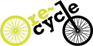 r e charity partnership with re cycle smartgo