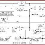 estate dryer wiring diagram awesome nice dryer wiring diagram