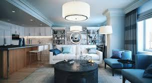living room designs design as it should be vanguard development