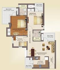 Luxury Townhouse Floor Plans Rg Group Builders Rg Luxury Homes Floor Plan Rg Luxury Homes