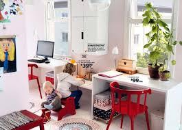 Kid Desks Ikea Ikea Kid Desk Hostgarcia