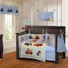Airplane Crib Bedding Bedding Cribs Boho Linen Cribs Wall Decor Glenna Jean Home
