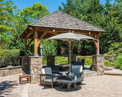 Hanover Patio Furniture Outdoor Furniture Dulles Va Holloway Company
