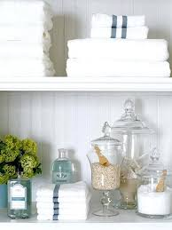 bathroom styling ideas traditional bathroom style ideas tips for styling a and 7