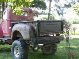 mud truck for sale international truck mud truck monster truck project truck rat rod