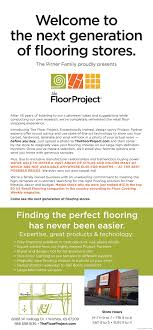 see our creative flooring ads