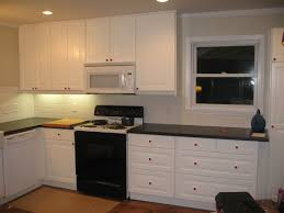 Kitchen Cabinet Light Rail Kitchen Craft Cabinet Light Rail Kitchen Lighting Ideas