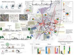 Iowa State University Map Sustainable Environments Iowa State University College Of Design