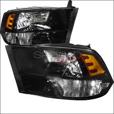 weight of 2011 dodge ram 1500 spec d 2lh ram09jm dp dodge ram ez install headlights