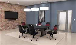 Small Boardroom Table Small Boardroom Tables For Sale At Office Furniture Deals