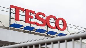 privacy policy dishout tesco to dish out 85m in redress to investors ftadviser com