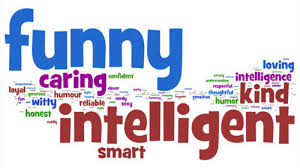 Meme Word - word clouds know your meme