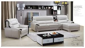 Compare Prices On Italian Designer Sofa Online ShoppingBuy Low - Italian sofa designs