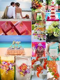 tropical wedding theme tropical wedding theme