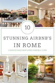 25 beautiful travel to rome ideas on pinterest rome travel
