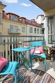 small condo patio makeover the reveal bungalow interiors