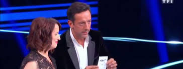 emission cuisine tf1 diversion des numéros de loto bloqués par la française des jeux