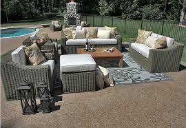 Kroger Patio Furniture Clearance by Amazing Of Costco Outdoor Furniture Kroger Outdoor Furniture