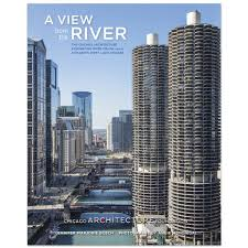 Architectural River Cruise A View From The River 3rd Edition Paperback Book U2013 Chicago
