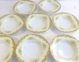 wedding china patterns replacement china etsy