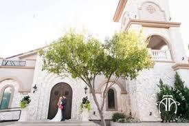 wedding venues in dallas tx wedding reception venues in dallas tx the knot