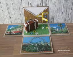 hochzeitsgeschenke hamburg reisegutschein überraschungsbox explosionsbox geschenkbox