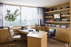 custom home office desk home office library design ideas myfavoriteheadache com