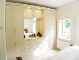 Small Bedroom Built In Wardrobe Closet Design Questionnaire Decoration With Contemporary Software