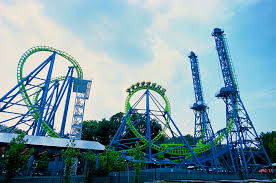 How Many Rides Does Six Flags Have Six Flags New England Sfne Discussion Thread Page 111 Theme