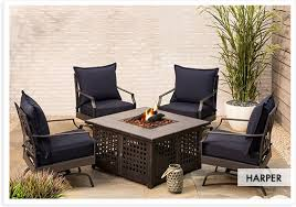 Target Patio Furniture Cushions by Patio Furniture Cushions Target 5100