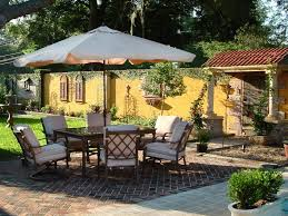 Outdoor Patio Ideas For Small Spaces Luxury Outdoor Spaces For Less Hgtv