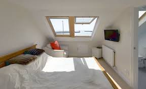 What Is A Dormer Extension Loft Conversions In Brighton Hove Shoreham Worthing And Sussex