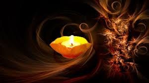 wallpaper hd english 33 best happy diwali hd wallpapers 1080p pictures images