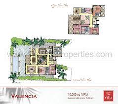 villa floor plan 1735088 orig jpg