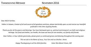 happy thanksgiving to you and your loved ones ascabayonne on twitter