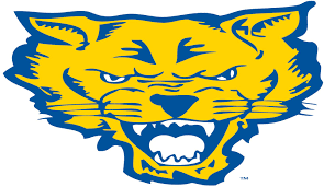 fort valley state wildcats athletics fort valley state news