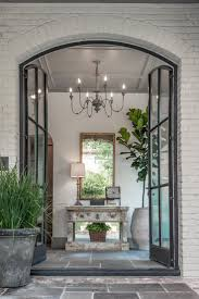 348 best interior decor u0026 design images on pinterest dream homes