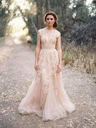 wedding dress sle sales homecoming dresses prom dresses cheap sale custom made