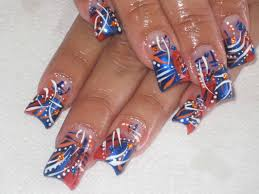 the best nail designs in the world choice image nail art designs
