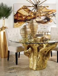 Elegant Formal Dining Room Sets Dining Tables Glam Decor On A Budget Elegant Formal Dining Room