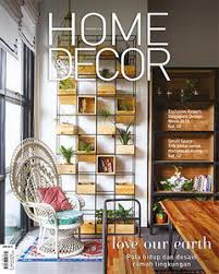 home decor indonesia majalah home decor indonesia arch int dsgn pinterest