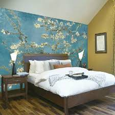 rooms with one wall painted a different color google search